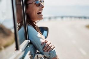 Χαμηλή ενέργεια: 8 τρόποι για να νικήσεις την κόπωση άμεσα - Shape.gr