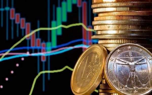 Χρηματιστήριο: Αγκομαχώντας στην ανηφόρα