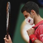 ATP & WTA: Άκυρο το τουρνουά στο Κρεμλίνο λόγω κορονοϊού