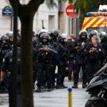 Charlie Hebdo -Βίντεο : Οταν ο δράστης προαναγγέλλει την επίθεση