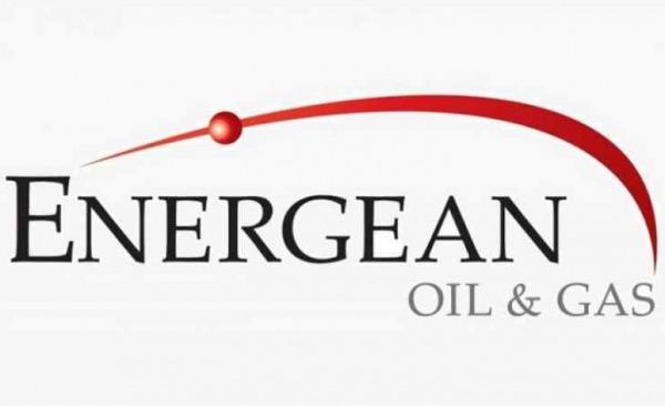 Energean: Δύο νέα συμβόλαια για 1,4 δισ. κυβικά μέτρα αερίου ετησίως στο Ισραήλ