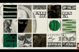 FinCEN Files: Ξέπλυμα μαύρου χρήματος στην Τουρκία;   DW   21.09.2020