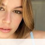 Kaia Gerber-Jacob Elordi: Διακοπές με τους γονείς του διάσημου μοντέλου