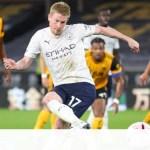 Premier League: Δάγκωσε στη πρεμιέρα η Μάντσεστερ Σίτι (videos+photos)