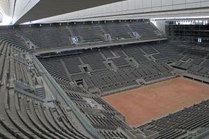 Roland Garros: Αποκλεισμός για 5 τενίστες λόγω κορονοϊού