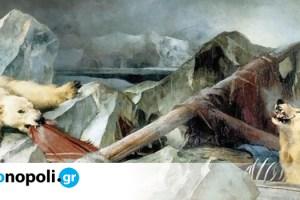 Έργα τέχνης, μνημεία και αρχαιολογικά ευρήματα που έμειναν στην ιστορία για την.. κακοτυχία τους