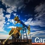 Απώλειες άνω του 2% για το πετρέλαιο καθώς η αύξηση κρουσμάτων δημιουργεί ανησυχίες για τη ζήτηση