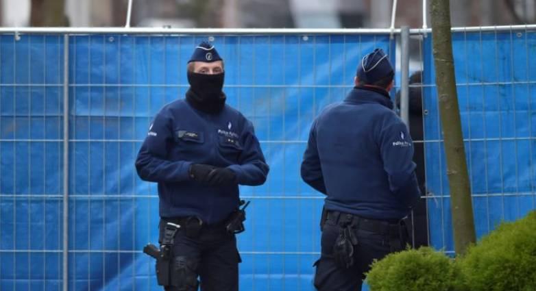 Αυστρία: Γυναίκα 31 ετών σκότωσε τα τρία παιδιά της - Ειδήσεις - νέα - Το Βήμα Online