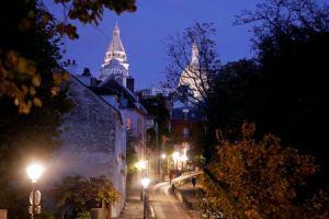 Γαλλία : Ξεπέρασαν το 1 εκατομμύριο τα κρούσματα κορωνοϊού