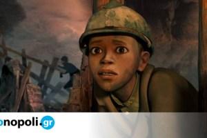 Γαλλικό Ινστιτούτο: 13 ταινίες animation online και δωρεάν, για τη Γιορτή του Animation