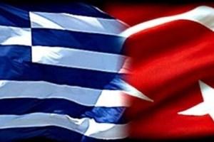 Δημοσκόπηση: Εφτά στους δέκα ανησυχούν για τις τουρκικές προκλησεις