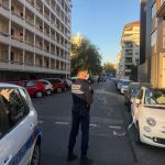 Επίθεση σε ελληνική εκκλησία στη Λιόν - Τραυματίας ο ιερέας | Ειδήσεις - νέα - Το Βήμα Online