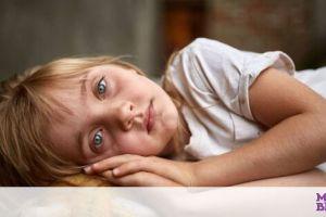 Η παιδική φτώχεια έχει πάρει ανεξέλεγκτες διαστάσεις στην ΕΕ