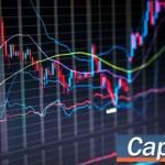 Κέρδη στις ευρωπαϊκές αγορές