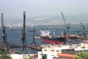 Κορκίδης: Τουλάχιστον τρείς οι ενδιαφερόμενοι για τα Ναυπηγεία Σκαραμαγκά