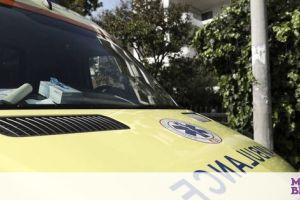 Κορονοϊός - Καβάλα: Θετικό στον ιό βρέφος - Συναγερμός στον βρεφονηπιακό σταθμό
