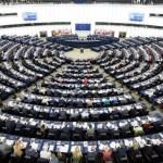 Κορωνοϊός – Ευρωκοινοβούλιο: Κλειστό όλο τον Νοέμβριο – Διαδικτυακά οι συνεδριάσεις