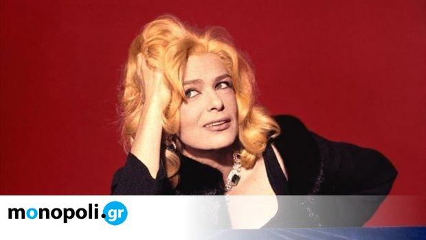 Μόνο η Μελίνα: Τα βραβεία και οι διακρίσεις της Ελληνίδας σταρ - Monopoli.gr