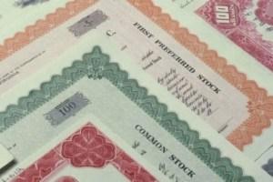 Νέα έξοδος της Ελλάδας στις αγορές με επανέκδοση του 15ετούς ομολόγου