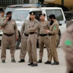 Σαουδική Αραβία: Επίθεση σε φρουρό του προξενείου της Γαλλίας | Ειδήσεις - νέα - Το Βήμα Online