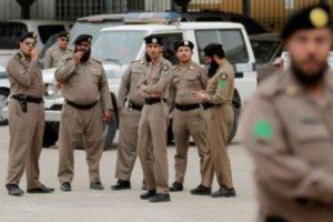 Σαουδική Αραβία: Επίθεση σε φρουρό του προξενείου της Γαλλίας   Ειδήσεις - νέα - Το Βήμα Online