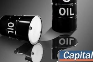 Σε χαμηλό 5 μηνών έκλεισε το πετρέλαιο - 'Βουτιά' 11% τον Οκτώβριο για το αμερικανικό αργό
