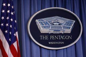 Το Πεντάγωνο προειδοποιεί την Άγκυρα για τους S-400 | Ειδήσεις - νέα - Το Βήμα Online