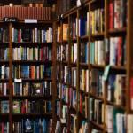 """Το """"βιβλίο σε δράση"""", δίπλα σε Ρομά και Κρατούμενους  με 17 Δανειστικές Βιβλιοθήκες """"για σένα"""""""
