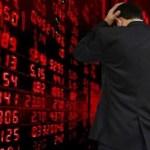 Το φάντασμα των ανακεφαλαιοποιήσεων τρομοκρατεί το ΧΑ -Τράπεζες -8,3%!