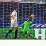 Τσέλσι-Σεβίλλη 0-0: Άνοστη «σούπα» στο Λονδίνο (video)
