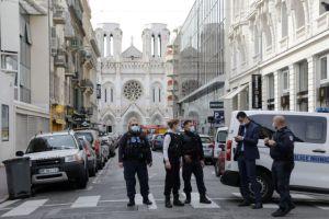 Φρίκη στη Γαλλία : Tρομοκρατικό το χτύπημα στη Νίκαια – Το χρονικό, τα κίνητρα του δράστη