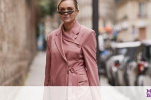5 fashion trends των 70's που συνεχίζουμε να φοράμε μέχρι και σήμερα