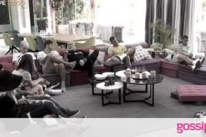 Big Brother: Έτσι θα ψηφίσουν οι παίκτες!