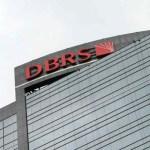 DBRS: Διατήρησε το αξιόχρεο της Ελλάδας στο ΒΒ