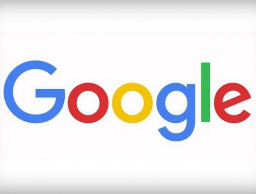 Google: 1 δισεκατομμύριο δολάρια σε συμπράξεις με δημοσιογραφικούς οργανισμούς