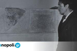 JCh68: Aφιέρωμα στον Γιάννη Χρήστου ΙΙ στο Μέγαρο Μουσικής Αθηνών