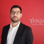 Ηλιόπουλος: Επιστροφή σε αποτυχημένες μνημονιακές πολιτικές το σχέδιο Πισσαρίδη