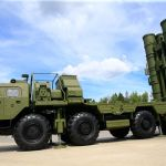Η Τουρκία δεν φοβάται κυρώσεις από τις ΗΠΑ για τους S-400 | Ειδήσεις - νέα - Το Βήμα Online