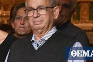 Ιταλός 78 ετών έπνιξε την 77χρονη σύζυγό του επειδή τον απάτησε πριν από 40 χρόνια!