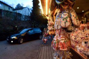 Παγκόσμιος Ιατρικός Σύλλογος : «Παραφροσύνη η άρση των μέτρων τα Χριστούγεννα – Kίνδυνος θανάτου οι γιορτές»