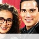 Μαρία η άσχημη: Ο Νικόλας εξομολογείται στον Νικήτα όλη την κατάσταση με την Αγγελική