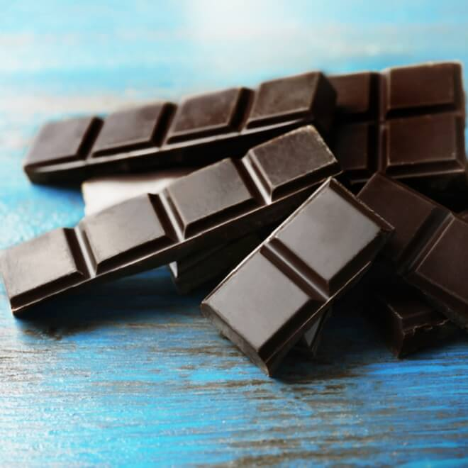 Μπορείς να μειώσεις τη μελαγχολία με σωστές τροφές; Διατροφή κατά της κατάθλιψης - Shape.gr