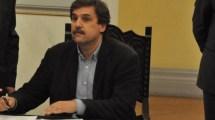 Ξανθός: «Προκλητική η συμφωνία της κυβέρνησης με τις ιδιωτικές κλινικές»