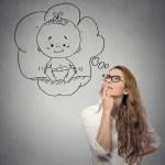 Προεμφυτευτικός έλεγχος στην υποβοηθούμενη αναπαραγωγή: Γιατί είναι απαραίτητος - Shape.gr