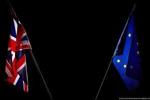 Προς αδιέξοδο η εμπορική συμφωνία ΕΕ-Λονδίνου; | DW | 10.11.2020