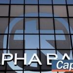 Ράλι έως 97% βλέπουν οι διεθνείς οίκοι για την Alpha Bank μετά τα αποτελέσματα τριμήνου