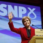 Σκωτία: Στο τραπέζι το δημοψήφισμα | Ειδήσεις - νέα - Το Βήμα Online