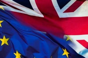 Brexit : Στο τραπέζι ξανά Λονδίνο – Βρυξέλλες – Τα «αγκάθια»