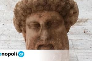 Υπουργείο Πολιτισμού: Η ιστορική σημασία και οι αρχαιολογικοί θησαυροί της οδού Αιόλου
