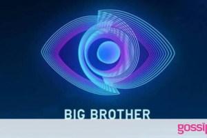 Big Brother: Αυτός θα είναι ο νικητής του ριάλιτι!